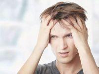 告别头痛,轻松生活-头痛的中医治疗与按摩